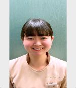 リラク 渋谷メトロプラザ店(Re.Ra.Ku)のスタッフ 渋谷 瑞希