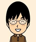 リラク 小田急マルシェ玉川学園前店(Re.Ra.Ku)のスタッフ 雄谷