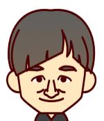リラク 横浜センター北店(Re.Ra.Ku)のスタッフ 田中 慎二