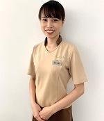 リラク 北浦和店のスタッフ 高崎