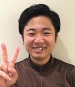 リラク 高田馬場店(Re.Ra.Ku)のスタッフ 鈴木
