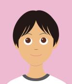 リラク 四ツ谷店(Re.Ra.Ku)のスタッフ 佐藤