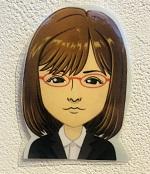 リラク プララ杉田店(Re.Ra.Ku)のスタッフ タカシマ