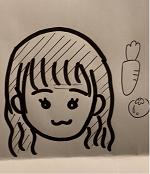 リラク 葛西駅前店(Re.Ra.Ku)のスタッフ 鬼木 佳帆