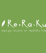 リラク イトーヨーカドー赤羽店(Re.Ra.Ku)のスタッフ フジタ