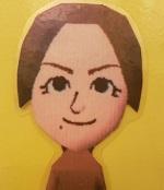 リラク 宮崎台店(Re.Ra.Ku)のスタッフ 関本 夏子
