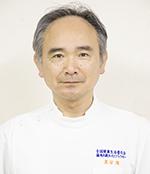 くろぬま健康カイロ院のスタッフ 黒沼 隆