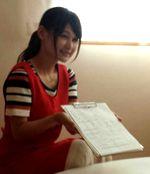 ミミ(YOSA PARK mimi)のスタッフ mimi