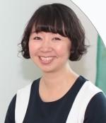 Linnunrataのスタッフ 知念 真枝