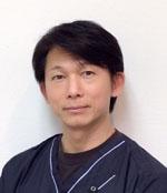 背骨ラボ渋谷整体院(背骨labo)のスタッフ 吉田智和