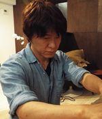 浜田山三丁目サロンのスタッフ SHIN