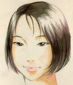 メグリール 富士見台店のスタッフ キムラ