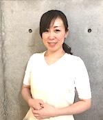 ブランエミュのスタッフ Asami