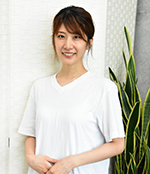 ブランエミュのスタッフ Asuka