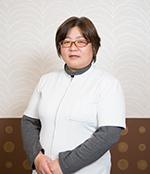 はんずイオン焼津のスタッフ 石田
