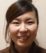 大和田朋恵