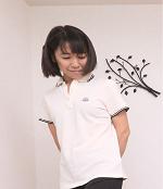 整体ひびきのスタッフ 舛田江美