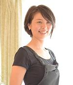 フォンデュ(カラダサロン FONDUE)のスタッフ 須田 愛子