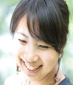Prasannataのスタッフ 太田景子