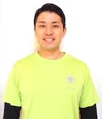 フジレックス(FUJIREX)のスタッフ 藤岡 直也