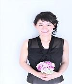 しおかわ由美ビューティラボのスタッフ 塩川由美