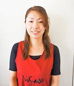 ユメ 東大阪小阪店(YOSA PARK YOUME)のスタッフ 荻野