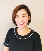 カイロプラクティック スマイル(Smile)のスタッフ 本保 賀奈子