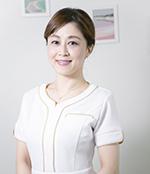 ビハーラのスタッフ 奥村 尚子
