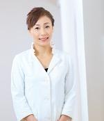 Rapportのスタッフ 坂井 千恵