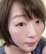 クリアのスタッフ 山藤ひろみ