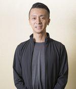 ホットスリムスタジオジャパン 博多店のスタッフ 田中康幸