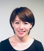 OCTAVOのスタッフ 今埜 久美子