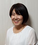 細田千亜紀