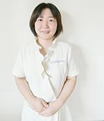 ヤスラギホノカ(yasuragiほの香)のスタッフ mio