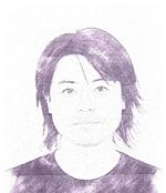 リフレスのスタッフ 渡辺 (指名料500円)