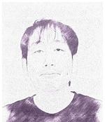 佐藤 (指名料500円)