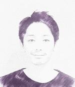 長田(指名料500円)