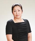 プルーラ(Salon de beaute PLURA)のスタッフ 渡辺有希