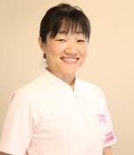 岡田美恵子
