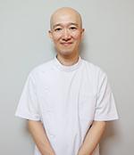くら 整体院のスタッフ 笹倉雄一