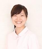 わくわくボディクリニック 大和店のスタッフ 成田まゆみ