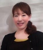 プラーナのスタッフ 大谷麻美