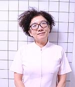 佐藤多佳子