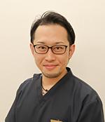 RBB+(アールビービープラス)のスタッフ 長谷川 行尚