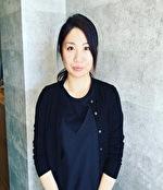 ブローチ(beauty salon BROOCH)のスタッフ 澤田