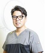 アバンティ整体院(AVANTI)のスタッフ 藤田憲一郎