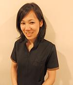 アリエル 枚方店のスタッフ HISAMATSU