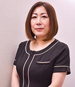カグラ(神空楽)のスタッフ 松川恵美