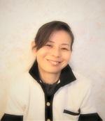 ビューティメソッドのスタッフ 松永 笑美子