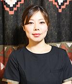 ボディケア プライベート サロンのスタッフ 浅川真千子